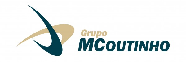 MCoutinho Corporate